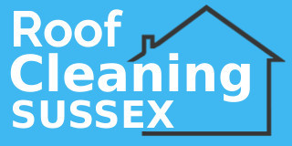 roof-cleaning-sussex.co.uk